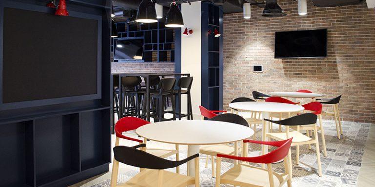mac-interiors, 30 Herbert Street, Dublin 2, 5th project, repeat custom, restoration, KMCS,RKD and OCSC, Brown Bros Harriman project
