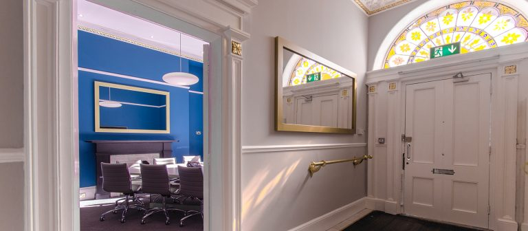 American chamber of commerce - mac-interiors