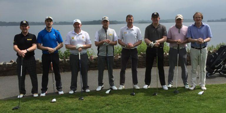 mac interiors, Kerry, golf,Waterville, Ballybunion, Killarney,Pro David Higgins, personal tuition