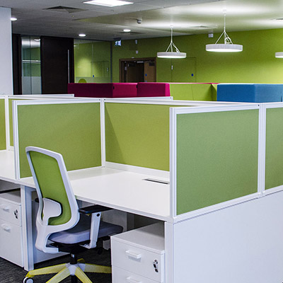 Green Property, mac-interiors, commercial fit out, office upgrade, landlord refurbishment, interior construction, #teamMAC