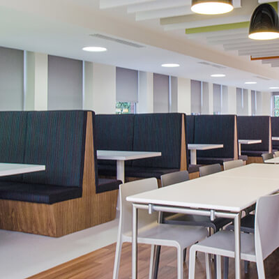 KPMG, mac-interiors, commercial fit out, office upgrade, landlord refurbishment, interior construction, #teamMAC