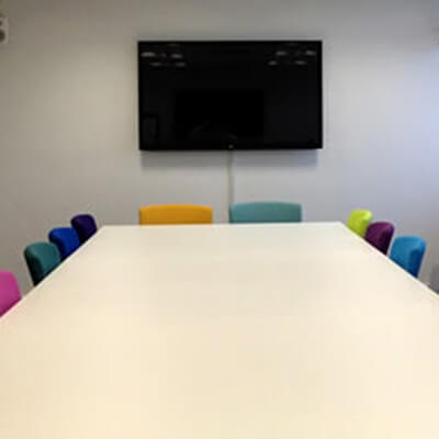 Publicis, mac-interiors, commercial fit out, office upgrade, landlord refurbishment, interior construction, #teamMAC
