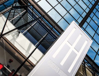 Harman House-feature_78