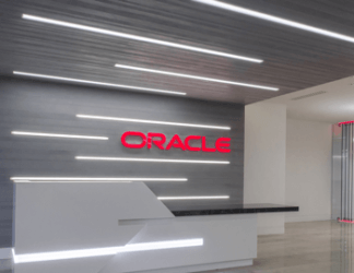 Oracle-Direct-feature_31