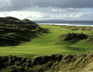 Kerry Golf Course Tour-feature_28