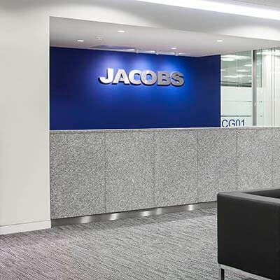 Jacobs 2118_001D-1