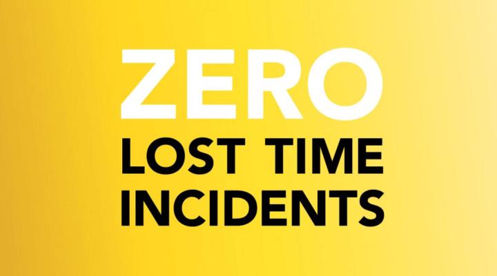 Zero LTI's-body_28