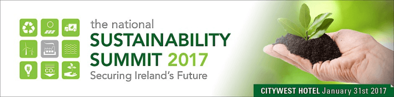 Sustainability-Summit-body_16
