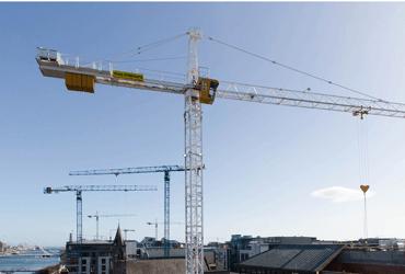 cranes-feature_10