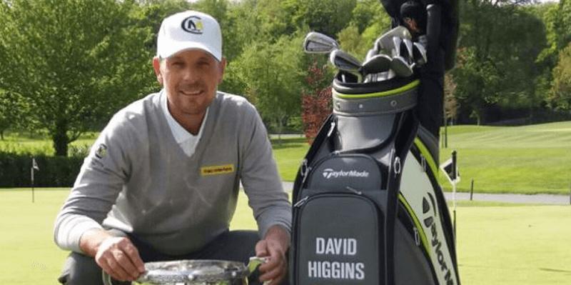 David Higgins-Body_9