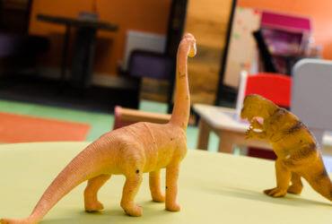 dinosaurs-tiglin