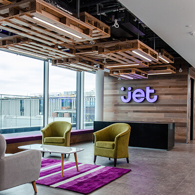 Jet-Cover_400x400_001