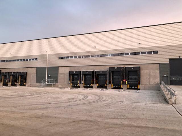 Mountpark Logistics-8E247D56-E18C-446F-8355-163EB4C18D8E