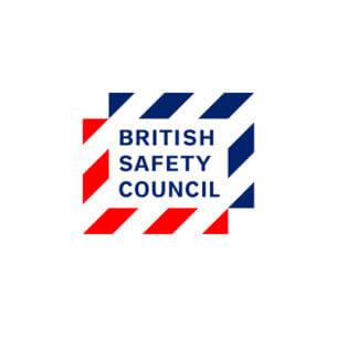 BSC-Logo