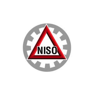 NISO-logo