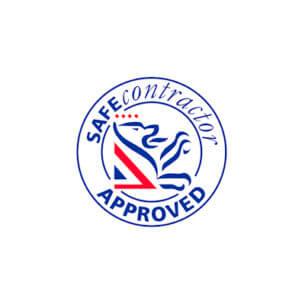 SafeConstructor- Logo