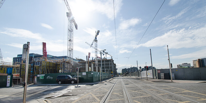 Dublin Dockland Developments - mac-group.com-1 -800x400
