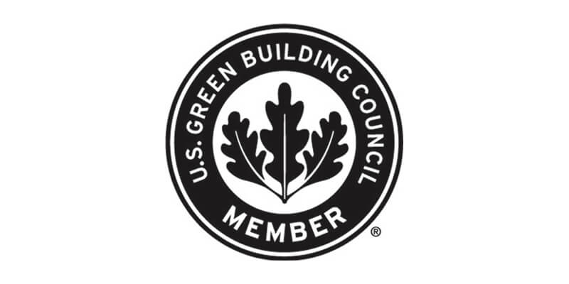 LogoMemberUSGBC_R-GREEN