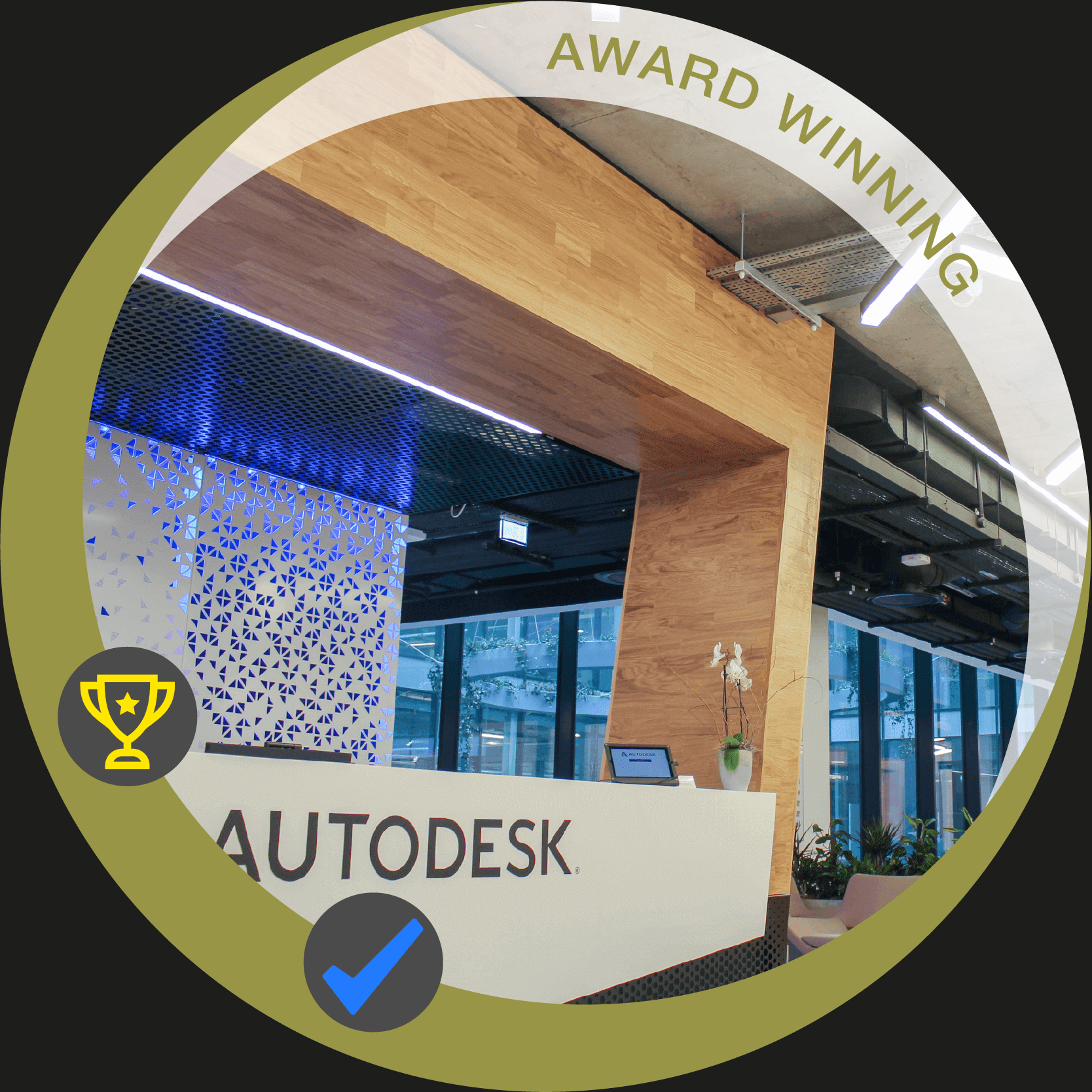 Autodesk-BIM-Fit-Out-Winner