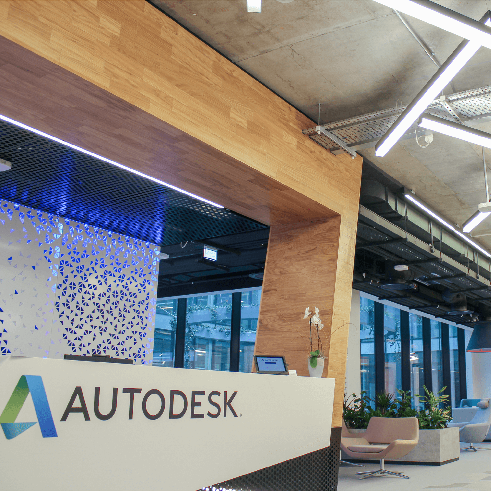Autodesk Featured Image-01