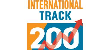 2019 Fast Track 200 mac-group