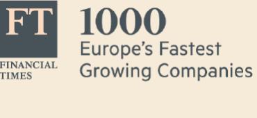 Financial Times Top 1000 mac-group