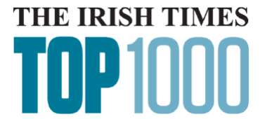 Irish Times Top 1000 mac-group