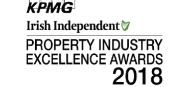Property Industry Excellence Award 2018-01