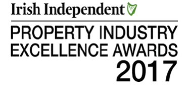 Property Industry Excellence Awards 2017-01