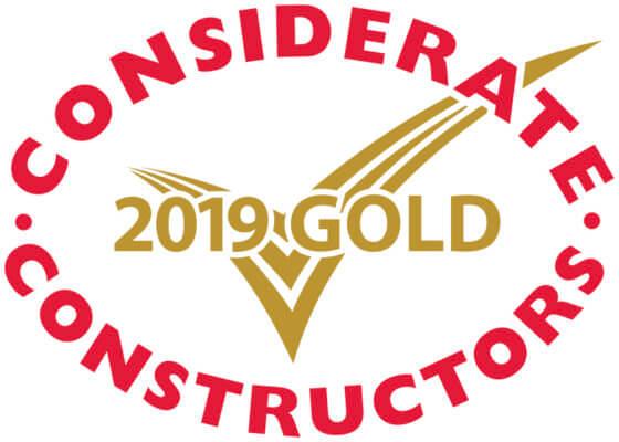 CCS Awards 2019 Gold mac-group