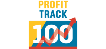 Profit-Track-100-logo mac-group