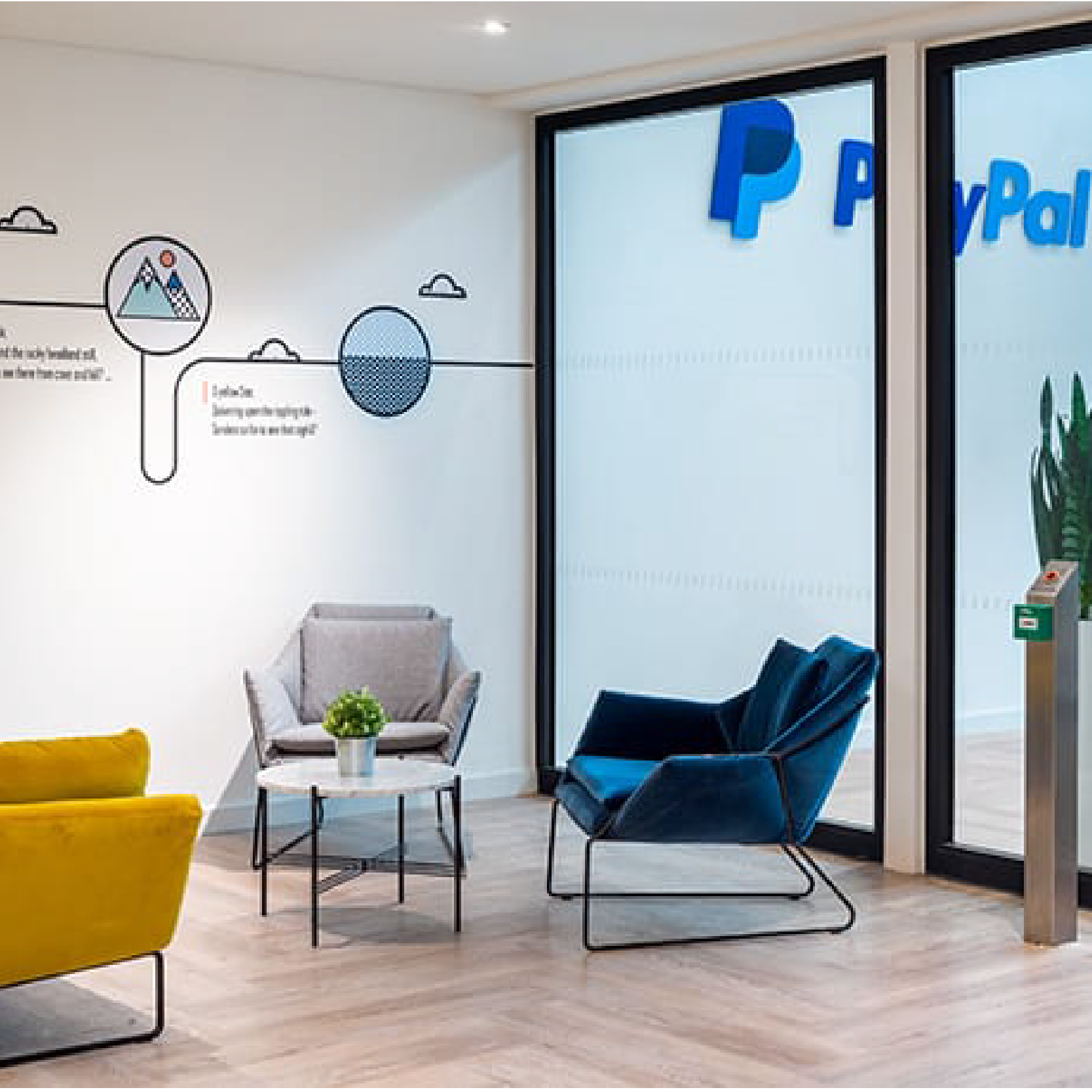 PayPal-Building-2