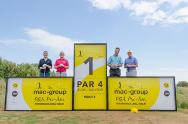 The mac-group PGA Pro-Am-24