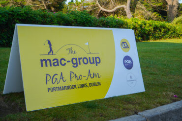 mac-group PGA Pro-Am-DSC02512