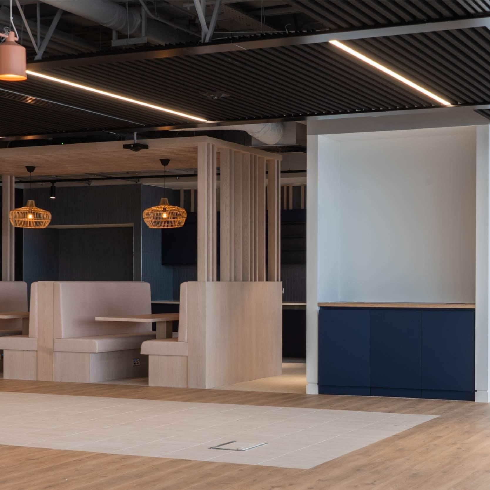 Zurich Enterprise House Feature Image-01
