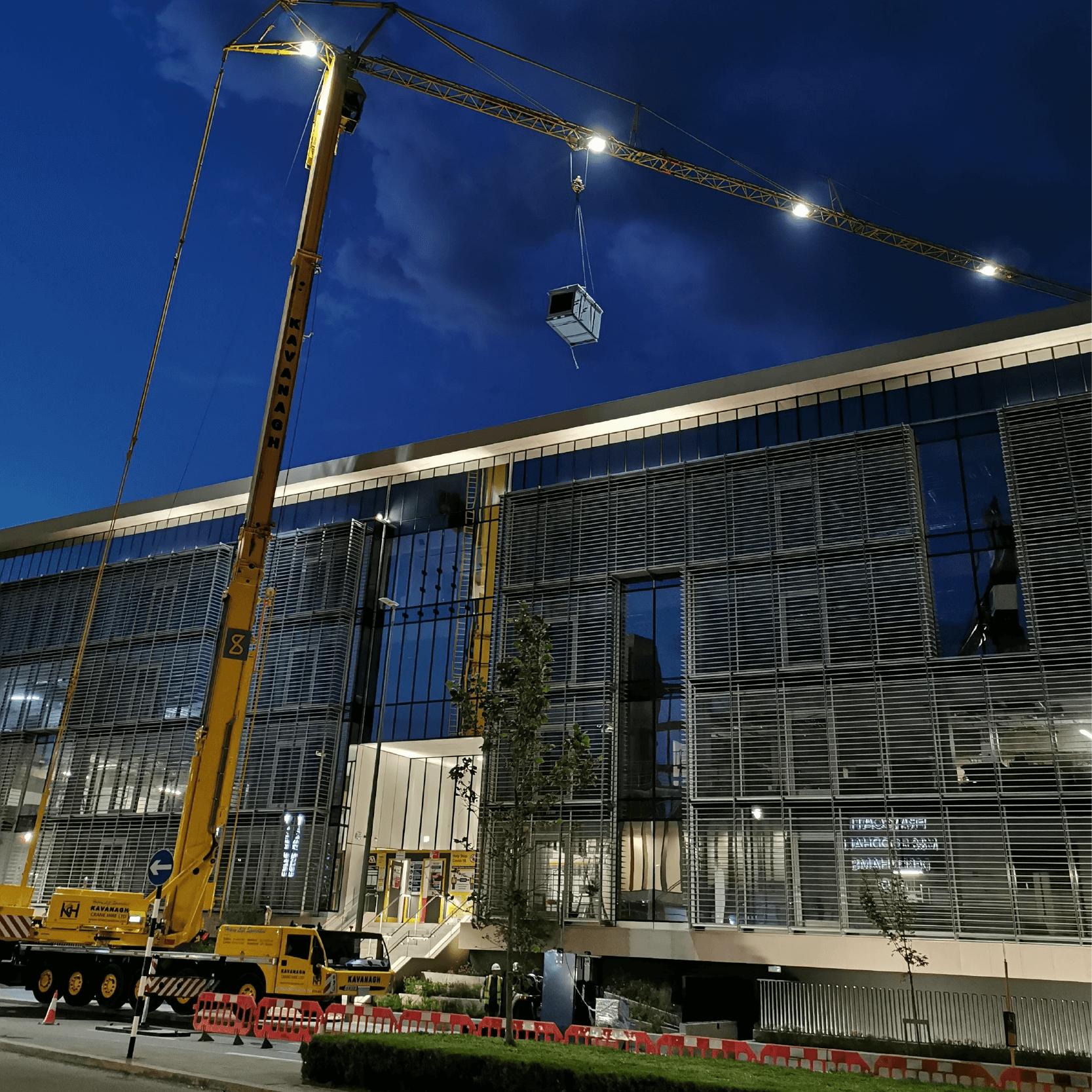 Zurich Enterprise House Featured Image-01
