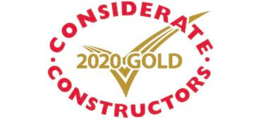 mac-group Gold Considerate Constructors 2020-01